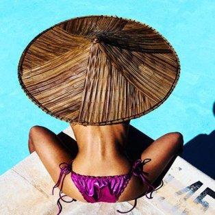 Ο αισθησιασμός του γυναικείου κορμιού μέσα από την «μαγική» λήψη του Κοσμά Κουμιανού στην Ανάβυσσο/ PHOTO: ΚΟΣΜΑΣ ΚΟΥΜΙΑΝΟΣ - Κυρίως Φωτογραφία - Gallery - Video