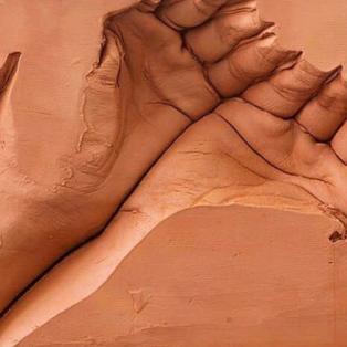 Η καλλιτεχνική λήψη της ημέρας με τα... χέρια ανοιχτά! Photo: Dan Stockholm   - Κυρίως Φωτογραφία - Gallery - Video