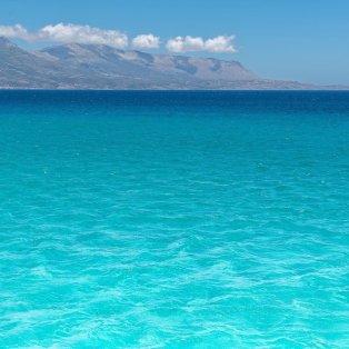 Στα μαγικά νερά της Ελαφονήσου/ Photo: Instagram - @stef_greece  - Κυρίως Φωτογραφία - Gallery - Video