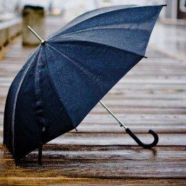 Καιρός: Αρχή της εβδομάδας με ομπρέλες - Σε ποιες περιοχές περιμένουμε βροχές και καταιγίδες - Κυρίως Φωτογραφία - Gallery - Video