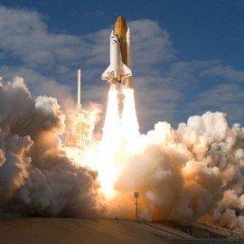 Ελληνική Διαστημική αποστολή για 200.000 σκουλήκια - Θα μελετηθεί η μακρόχρονη παραμονή στο διάστημα - Κυρίως Φωτογραφία - Gallery - Video