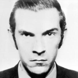 Graham Young : O χημικός διάνοια σκότωσε με δηλητήριο στο τσάι την μητριά του & μετά ξεπάστρευε έναν έναν τους συναδέλφους του (φωτό) - Κυρίως Φωτογραφία - Gallery - Video