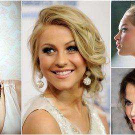 20 πανέμορφα χτενίσματα για μεσαίου μήκους μαλλιά! - Κυρίως Φωτογραφία - Gallery - Video
