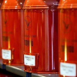Made in Greece ο Δρόμος του Τσαγιού: Ποικιλίες τσαγιού με μεσογειακά βότανα & μπαχαρικά συνδυασμένες με τσάγια Ανατολής - Κυρίως Φωτογραφία - Gallery - Video