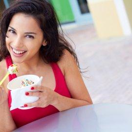 10 τάσεις στην διατροφή που θα δούμε φέτος: Σνακ με υποκατάστατα κρέατος ή  κρακεράκια με γεύσεις;  - Κυρίως Φωτογραφία - Gallery - Video