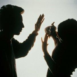 Η Ελένη δολοφονήθηκε επειδή κάποιοι πιστεύουν ότι ο άντρας  -για να είναι άντρας - πρέπει να σηκώνει το χέρι  - Κυρίως Φωτογραφία - Gallery - Video