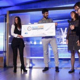 Αποκλ. Made in Greece η Vitabroad της Κατερίνας Εξακουστίδου: Πακέτα ιατρικού τουρισμού στην Ελλάδα σε ασθενείς από Ευρώπη, Αμερική, Άιγυπτο & Σαουδική Αραβία  - Κυρίως Φωτογραφία - Gallery - Video