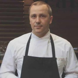 Scala Vinoteca: Πλούσια λίστα κρασιών & εκλεπτυσμένες γεύσεις δένουν αρμονικά υπό την υπογραφή του Δημήτρη Κοντόπουλου - Κυρίως Φωτογραφία - Gallery - Video