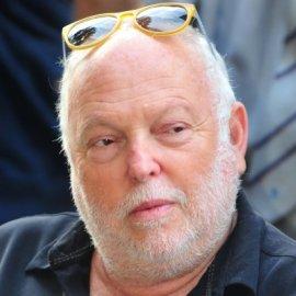 """Πέθανε ο κινηματογραφικός παραγωγός Αντριου Βάνια - Δημιουργός του """"Ράμπο"""" της """"Εβίτα"""" και του """"Εξολοθρευτή"""" - Κυρίως Φωτογραφία - Gallery - Video"""