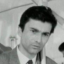 «Έφυγε» ο ηθοποιός Γιώργος Τζώρτζης σε ηλικία 81 ετών - Ήταν πρωταγωνιστής στο θρυλικό σίριαλ «Άγνωστος πόλεμος» (Φωτό) - Κυρίως Φωτογραφία - Gallery - Video