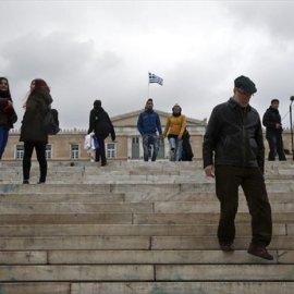ΣΕΒ: Κάθε Έλληνας χρωστάει 29.700 ευρώ στους δανειστές στο εξωτερικό  - Κυρίως Φωτογραφία - Gallery - Video
