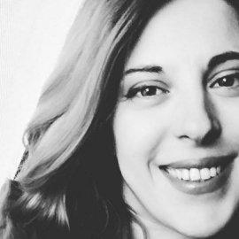 Νίκη Λειβαδάρη: Αύριο η κηδεία της ηθοποιού - Ξεσπά η θεία της, διάσημη σεφ (φώτο-βίντεο) - Κυρίως Φωτογραφία - Gallery - Video