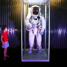 Θα στείλουν στον Άρη και αστροναύτες -κλόουν για να τονώσουν το ηθικό των άλλων σε πολύμηνες αποστολές  - Κυρίως Φωτογραφία - Gallery - Video