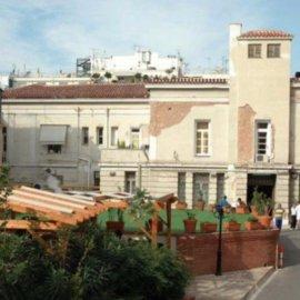 Γιατρός τραυματίστηκε από πτώση ασανσέρ στο Ιπποκράτειο - Γιατί μεταφέρθηκε αλλού για να χειρουργηθεί - Τι λέει η διοίκηση του νοσοκομείου - Κυρίως Φωτογραφία - Gallery - Video