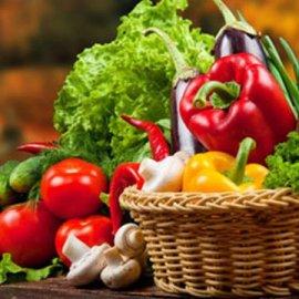 Αυτά τα 6 λαχανικά τα τρώτε & δεν σας «τρώνε» αφού δεν παίρνετε γραμμάριο - Κυρίως Φωτογραφία - Gallery - Video