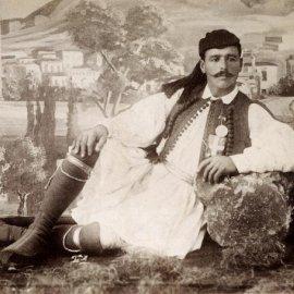 Σπύρος Λούης, ο μεγάλος ήρωας των Ολυμπιακών Αγώνων του 1896 - «Έφυγε» στις 26 Μαρτίου 1940! - Κυρίως Φωτογραφία - Gallery - Video