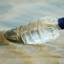 Good News: ΟΗΕ: 170 χώρες συμφώνησαν για μείωση των πλαστικών μιας χρήσης μέχρι το 2030  - Κυρίως Φωτογραφία - Gallery - Video