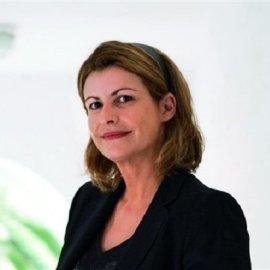 Η Αλεξία Έβερτ συγκλονίζει: Το ιατρικό λάθος που κατέστρεψε τα εγκεφαλικά κύτταρα του συζύγου της (Βίντεο) - Κυρίως Φωτογραφία - Gallery - Video