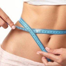 Η διατροφολόγος Κάλλια Γιαννιτσοπούλου στο eirinika: Θέλετε επίπεδη κοιλιά; Ιδού οι πιο έξυπνοι τρόποι για να το πετύχετε! - Κυρίως Φωτογραφία - Gallery - Video