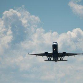 Story of the day: 23χρονος Γάλλος απείλησε ότι θα ανατινάξει αεροπλάνο για να μην τον επισκεφθούν οι... γονείς του! - Κυρίως Φωτογραφία - Gallery - Video