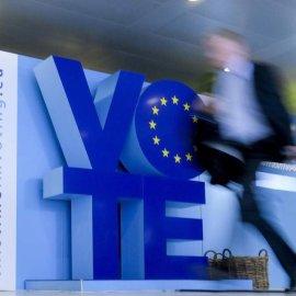 Οι 17άρηδες στην κάλπη: Πόσοι είναι που ψηφίζουν φέτος για πρώτη φορά; - Κυρίως Φωτογραφία - Gallery - Video