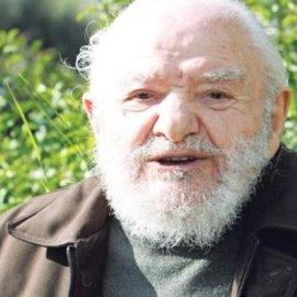 90 ετών πέθανε σήμερα ο θρυλικός μασίστας Σαμψών (φώτο-βίντεο) - Κυρίως Φωτογραφία - Gallery - Video
