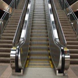 Βίντεο: Η στιγμή που ένας 12χρονος σκοτώνεται πέφτοντας από την κυλιόμενη σκάλα & ύψος 15 μ. - Μαγκώθηκε το παντελόνι  - Κυρίως Φωτογραφία - Gallery - Video