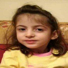 Πατροκτόνος 6χρονης Στέλλας: Από ισόβια μειώθηκε σε 20 χρόνια η ποινή για τον παιδοκτόνο  - Κυρίως Φωτογραφία - Gallery - Video