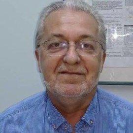 Έφυγε ο δημοσιογράφος Γιάννης Γκίνης μετά από πολύχρονη μάχη με τον καρκίνο (φωτό) - Κυρίως Φωτογραφία - Gallery - Video