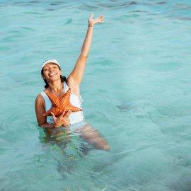 Ζώδια: Η Άντα Λεούση απαντά: Ποιοι θα είναι οι τυχεροί σήμερα; - Κυρίως Φωτογραφία - Gallery - Video
