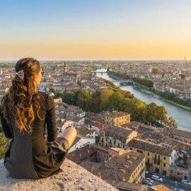 Κινέζοι τουρίστες: Θα ξοδέψουν 315 δισ. δολάρια το 2020 με 160 εκ. ταξίδια & μέσο κόστος 2000 δολάρια   - Κυρίως Φωτογραφία - Gallery - Video