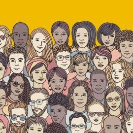 Εβδομάδα Ευρωπαϊκών Πολιτισμών από το Γαλλικό Ινστιτούτο - Η πολιτιστική πολυμορφία της Ευρώπης σε ένα πλούσιο πρόγραμμα - Κυρίως Φωτογραφία - Gallery - Video