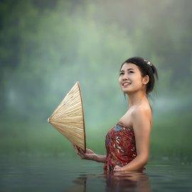 Αν σταματήσεις να αναλύεις τα πάντα, τότε θα βρεις την ευτυχία - Κυρίως Φωτογραφία - Gallery - Video
