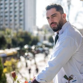 Ο Ιάκωβος Γκόγκουα συμβουλεύει: Αυτός είναι ο βασικός οδηγός για αρχάριες στην περιποίηση προσώπου  - Κυρίως Φωτογραφία - Gallery - Video