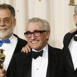 """Μάρτιν Σκορσέζε: """"Είμαι 76 ετών- Οι γυναικείοι χαρακτήρες είναι χάσιμο χρόνου """" -Στο πλευρό του ο Κόπολα κατά των ταινιών της Marvel (φώτο) - Κυρίως Φωτογραφία - Gallery - Video"""