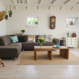 Σπύρος Σούλης: Μοναδικές ιδέες για να ανανεώσετε το σαλόνι σας οικονομικά με 7 tips - Κυρίως Φωτογραφία - Gallery - Video