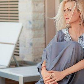 Γιατί παραιτήθηκε η Κατερίνα Γκαγκάκη από Τεχνόπολη & δήμο Αθηναίων - Δεκτή η παραίτηση από τον Κώστα Μπακογιάννη (φώτο-βίντεο)  - Κυρίως Φωτογραφία - Gallery - Video