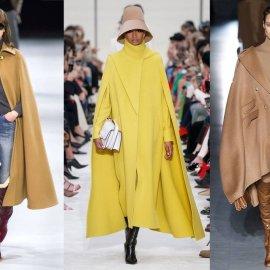 Ζεστά, κομψά , υπέροχα-Voilà: Αυτά είναι τα 50 πιο στιλάτα & μοδάτα παλτό της φετινής σεζόν (φώτο) - Κυρίως Φωτογραφία - Gallery - Video