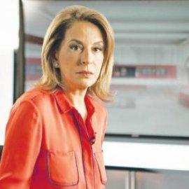 """""""10"""" : Η νέα εκπομπή της Όλγας Τρέμη στην ΕΡΤ με τον Αντώνη Δελλατόλα & τον Ηλία Κανέλλη  - Κυρίως Φωτογραφία - Gallery - Video"""