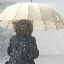 """Καιρός: Αλλάζει το """"σκηνικό"""" από σήμερα - Έρχεται η """"Βικτώρια"""" με καταιγίδες & θυελλώδεις ανέμους- Που θα """"χτυπήσει"""" το νέο κύμα κακοκαιρίας (βίντεο) - Κυρίως Φωτογραφία - Gallery - Video"""