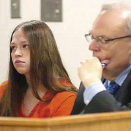 """27χρονη σκότωσε και τους τρεις νεογέννητους γιους της - Ζήλευε παθολογικά τον άντρα της που """"έκλεψε"""" από τη μαμά της (φώτο-βίντεο) - Κυρίως Φωτογραφία - Gallery - Video"""