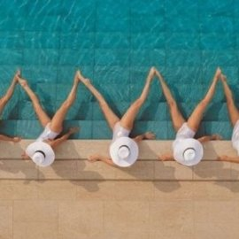 """Απογειώθηκε ο """"εθνικός μας"""" φωτογράφος Spathumpa:Τα τέσσερα μοναδικά κλικς του από το νέο Αστέρα Βουλιαγμένης - Four Seasons (φώτο)   - Κυρίως Φωτογραφία - Gallery - Video"""