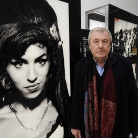Terry O'Neill: Τα ωραιότερα vintage κλικς με τους διάσημους των 60'ς -Από την Μπαρντό στους Ρέντφορντ, Beatles, Ροσελίνι (φώτο) - Κυρίως Φωτογραφία - Gallery - Video