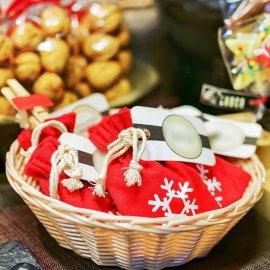 20ο Χριστουγεννιάτικο Bazaar για τους «Φίλους του Παιδιού» στο Μαρούσι! - Κυρίως Φωτογραφία - Gallery - Video