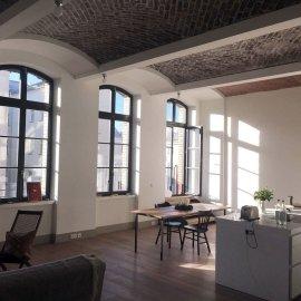 Story of the Day: 1.749 Γερμανοί έκαναν ουρά για να νοικιάσουν το ίδιο διαμέρισμα - 54 τ.μ & 550 ευρώ το μήνα (φώτο-βίντεο) - Κυρίως Φωτογραφία - Gallery - Video