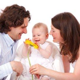 Έρχεται επίδομα γέννας 2000 ευρώ από την 1η Ιανουαρίου - Τα μέτρα της κυβέρνησης για νέα ζευγάρια - αναδοχή - υιοθεσία - πολύτεκνες οικογένειες - Κυρίως Φωτογραφία - Gallery - Video