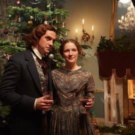 Χριστούγεννα στην Cosmote Tv: Με το νέο pop-up κανάλι Cosmote Cinema Christmas - Πάνω από 90 ταινίες για όλη την οικογένεια   - Κυρίως Φωτογραφία - Gallery - Video
