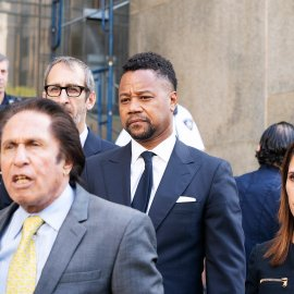 22 γυναίκεςκατηγορούντον διάσημο ηθοποιό του Χόλιγουντ για σεξουαλική βία: «Με πίεσε στον καβάλο & τότετον δάγκωσα...»  - Κυρίως Φωτογραφία - Gallery - Video