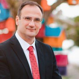 Good News: Ο δήμαρχος Σερρών συγχαίρει την τροχαία για την κλήση που του έδωσε (φώτο) - Κυρίως Φωτογραφία - Gallery - Video