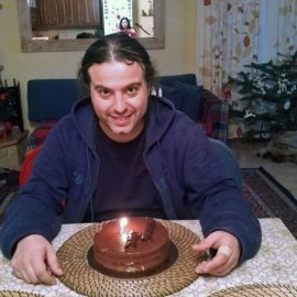 Τραγικό τέλος στην εξαφάνιση του 34χρονου ηθοποιού - Το θρίλερ με το θάνατο του (βίντεο) - Κυρίως Φωτογραφία - Gallery - Video